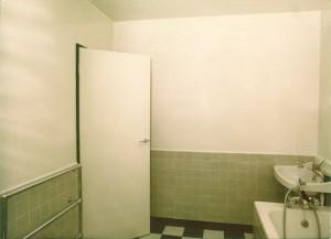 Embassy Court bathroom No 57 (1979)