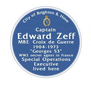 Zeff Plaque Final Design cr jpg