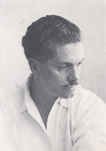 Wells Coates 1937 (Bystander Magazine)
