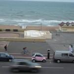Alternative Brighton