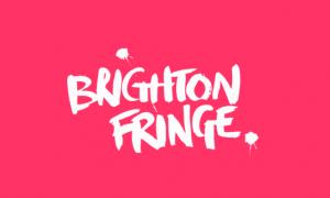 fringe_logo